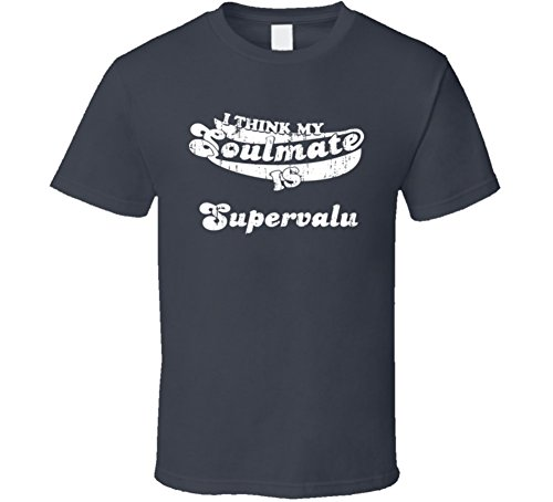 my-soulmate-is-supervalu-best-supermarket-worn-look-t-shirt-xl-charcoal-grey