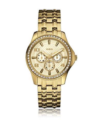 Guess Reloj de cuarzo W0147L2  40mm mm