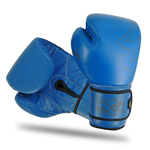 Boxing Gloves genuine Leather,MMA boxing,Karete,Kickboxing wesing aiba approved boxing gloves 12oz competition mma training muay thai kickboxing sanda boxer gloves red blue