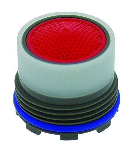 neoperl-cache-tom-thumb-aerator-22-gpm
