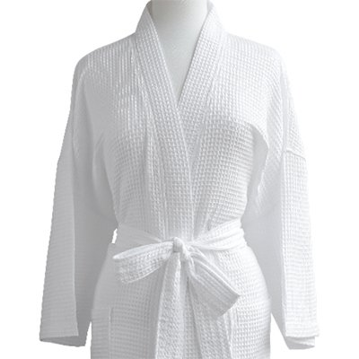 luxor-linens-waffle-weave-spa-robe-made-in-turkey-white