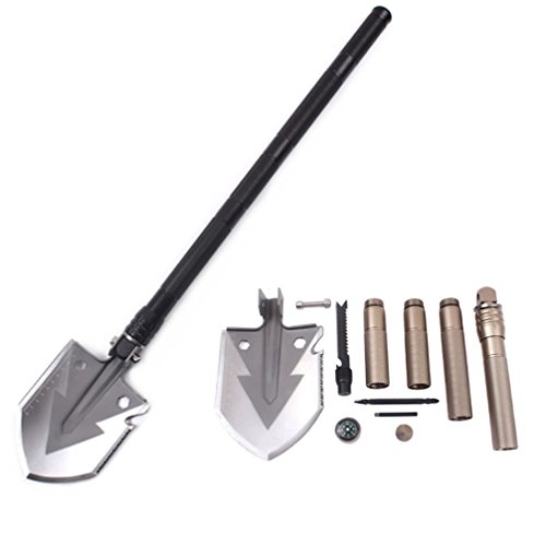 Military-Folding-Shovel-Kit-Detachable-Folding-Shovel-trowel-for-Emergency-Survival-Outdoor-Camping-Fishing-Hiking-Snow-Shovel-Portable-Tool-Bag