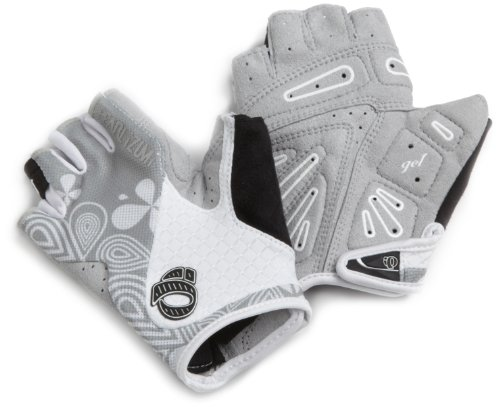 Buy Low Price Pearl Izumi Women's Select Gel Glove (425-59-2011-11179)