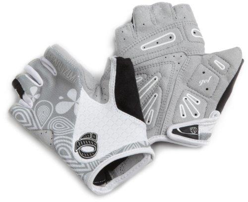 Pearl Izumi Women's Select Gel Glove