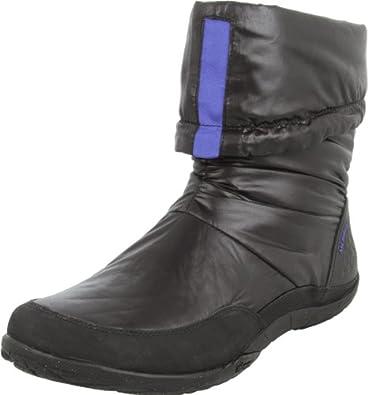 Merrell Women's Barefoot Frost Glove Waterproof