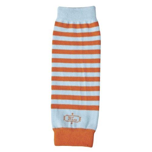 Dee BabyLegs Organic Socks 2-Pack