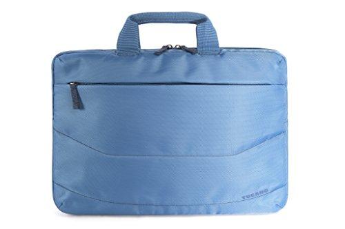 tucano-maletin-para-ultrabook-156-azul