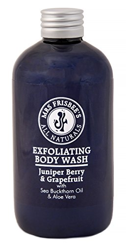 juniper-berry-grapefruit-exfoliating-body-wash-250ml
