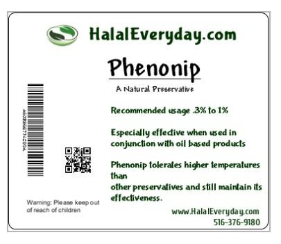 phenonip-natural-preservative-used-for-lotion-cream-lip-balm-or-body-butter-2-oz-enough-preservative