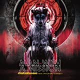 your way-MAN WITH A MISSION