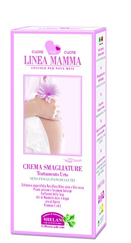 linea-mamma-stretch-mark-cream-shock-treatment-certified-organic-96-natural-free-delivery-option