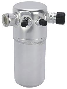 Spectra Premium 0233178 A/C Accumulator