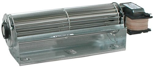 Majestic InstaFlame Fireplace Blower (CFM-FA20, CFM-FK24, CFM-RHE32) Rotom Replacement # R7-RB64 picture