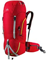 Mc KINLEY - Sac de trekking RS KENAI 55 +10
