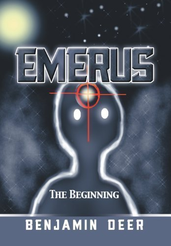 emerus-the-beginning