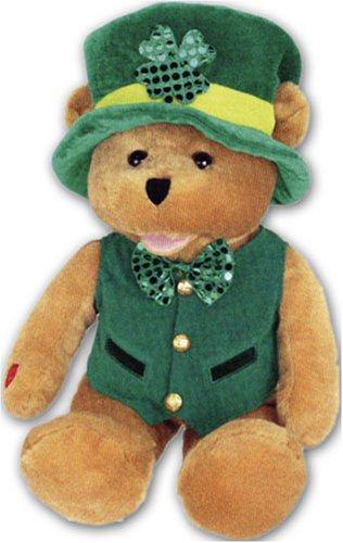Shamrock Bear (Shamrock Bear compare prices)