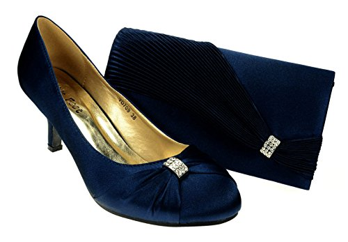 chic-feet-womens-navy-blue-party-wedding-prom-evening-shoes-matching-bag-uk-5