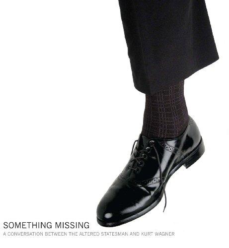 something-missing-ep