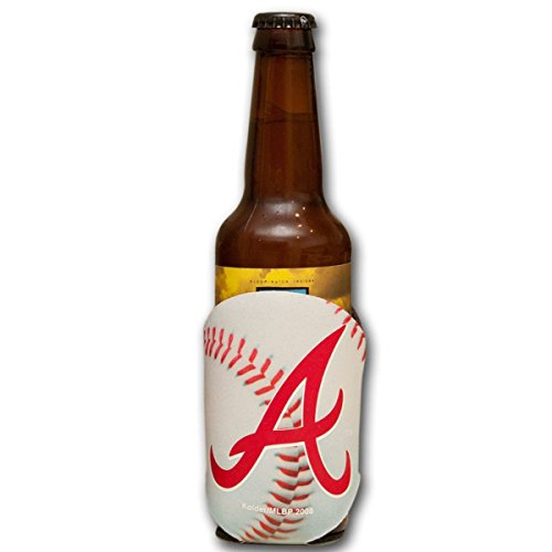 atlanta-braves-baseball-can-coolie
