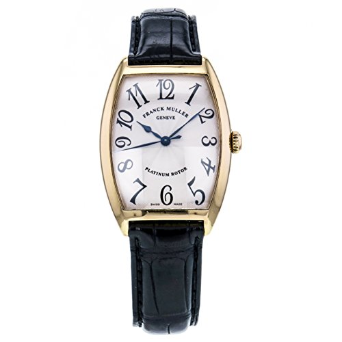 franck-muller-master-collection-automatic-self-wind-silver-mens-watch-2852sc-certified-pre-owned