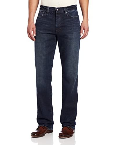 JOE'S Jeans Men's Rebel Relaxed Straight Leg Jean