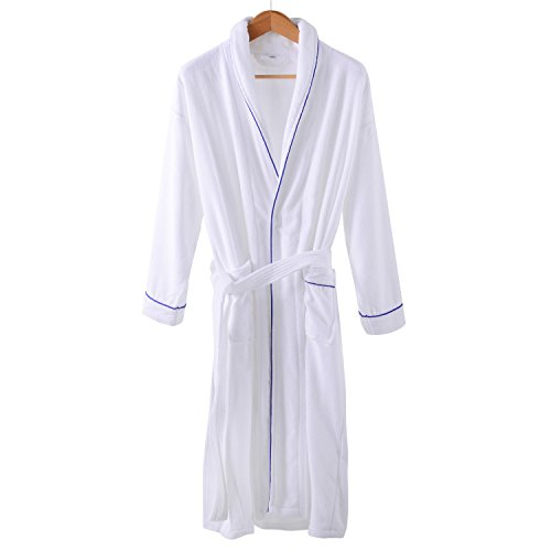 marcopolo-womens-cotton-comfortable-hotel-plush-bathrobes-for-ladies-soft-plush-bath-robes-white-siz