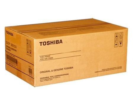 toshiba-6aj00000086-t-4590e-e-studio-306-356-456-toner