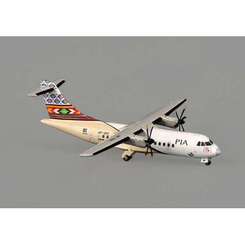 PIA ATR 42-500