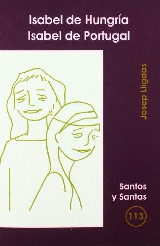 isabel-de-hungria-isabel-de-portugal-santos-y-santas