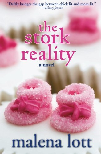 The Stork Reality: Secrets From The Underbelly front-1054697
