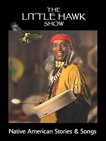 The Little Hawk Show
