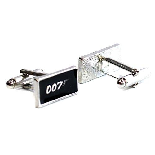 james-bond-inspirado-gemelos-para-hombres-007-diseno-novedad-cuff-links