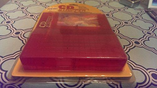 cd-opener-the-cd-stripper-us-import