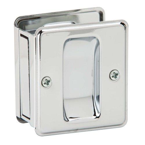 Ives By Schlage 990b26 Sliding Door Pull Hardware Hardware