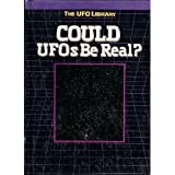 img - for Could UFOs Be Real? (The UFO Library) book / textbook / text book