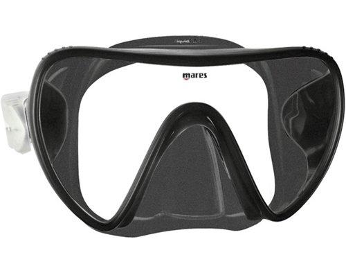 Mares Essence LiquidSkin Dive Mask, with Mask Box