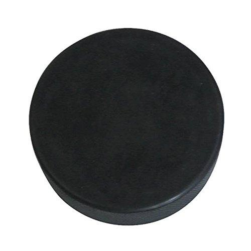 Gnrique-Palets-de-hockey-sur-glace-Palet-Glace-regulation-NHL-taille-6oz-onces-Puck-Pratique-de-jeu
