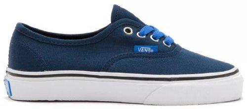 Vans Authentic Shoes - Dress Blues