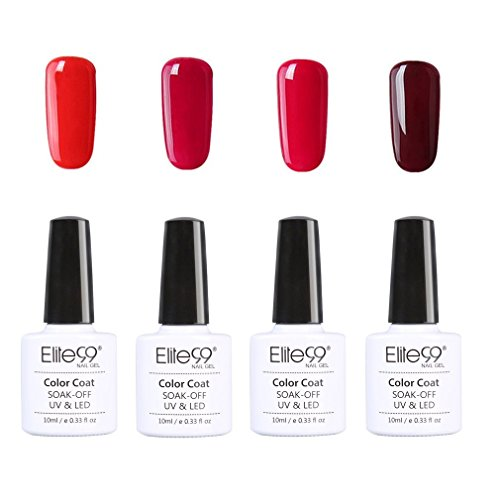 elite99-unas-de-gel-serie-de-color-rojo-vino-4-pcs-esmalte-semipermanente-shellac-laca-soak-off-top-