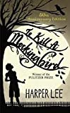 img - for To Kill a Mocking Bird book / textbook / text book