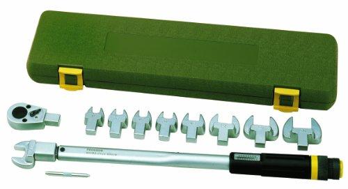 Proxxon-23342-Drehmomentschlssel-Micro-Click-200-Multi