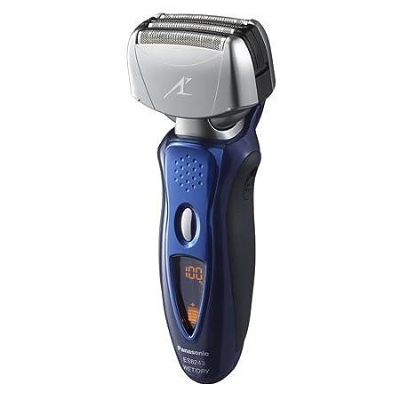 Panasonic ES8243A Arc IV Wet/Dry Shaver