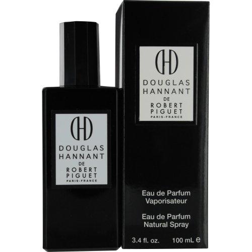 Robert Piguet Douglas Hannant Women Eau De Parfum 100 Ml 100 Ml
