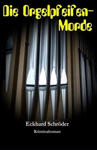 Die-Orgelpfeifen-Morde