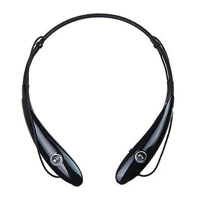 HV-900 Wireless Bluetooth Headset