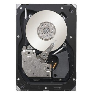 Seagate Cheetah 15K.7 ST3300657SS 300 GB 3.5' Internal Hard Drive. 300GB CHEETAH 15K.7 SAS 15000 RPM 16MB 3.5IN SASHD. SAS 600 - 15000 rpm - 16 MB Buffer - Hot Swappable