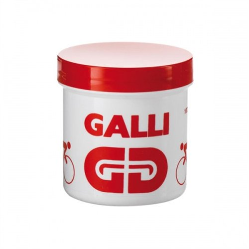 dynamic-galli-kugellagerfett-100g-mehrzweck-fett-fahrrad-tretllager-f-020