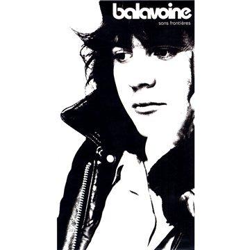 Daniel Balavoine - Balavoine - Zortam Music