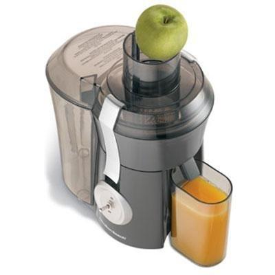 cheap juicers deals best price rh cheapjuicers byethost32 com Hamilton Beach Juice Press Craigslist Hamilton Beach 932