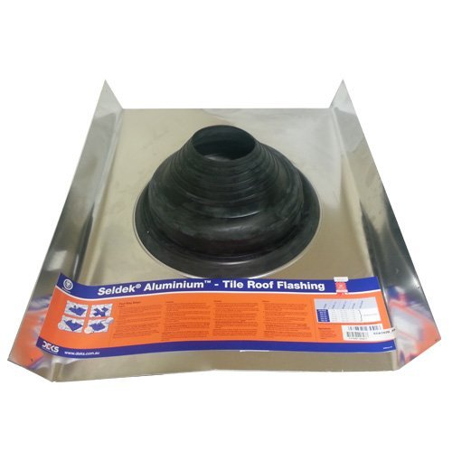seldek-aluminium-roof-chimney-flashing-110-200mm-suitable-for-slate-or-tile-pitched-roofs-up-to-45